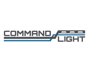 Command Light