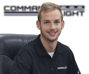 Kyle Weinmeister