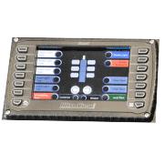 Command Light, V-Mux Controller, LED Light Tower, Fire Truck Lights