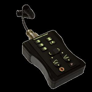 Command Light, Standard Controller, LED Light Tower, Fire Truck Lights