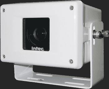Command Light, Intec Camera, LED Light Tower, Fire Truck Lights