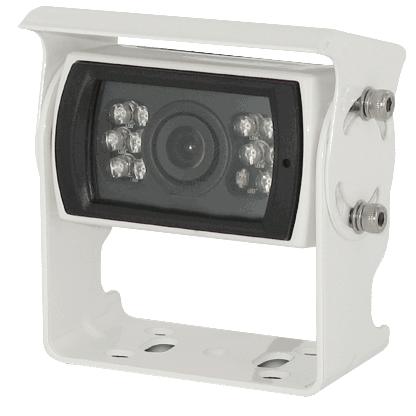 Command Light, Safety Vison Camera, LED Light Tower, Fire Truck Lights