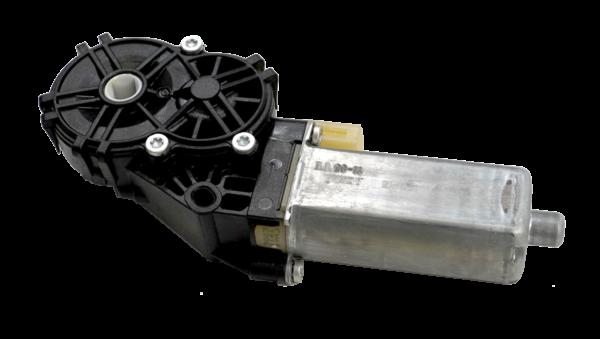 Command Light SL Series Backlight Motor, 12V, Bosch 065-12374