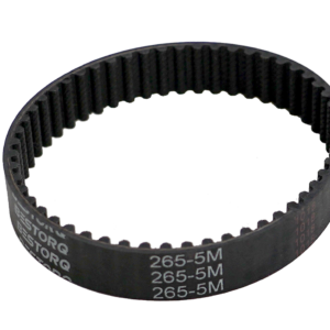 Command Light RTB Rotation Belt, HTD 065-12375
