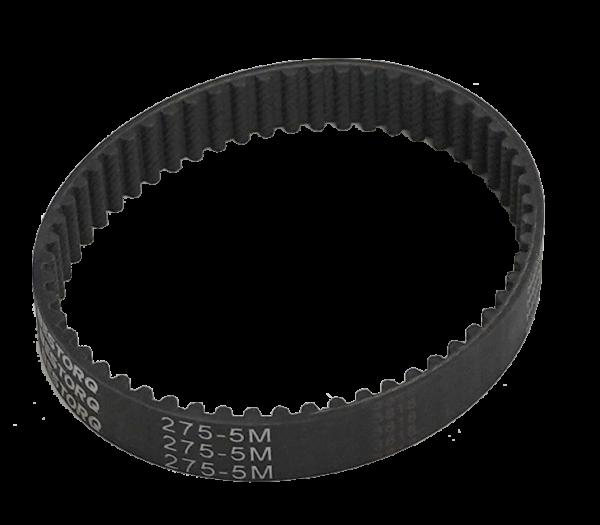 Command Light RTB Backlight Belt, HTD 065-12376