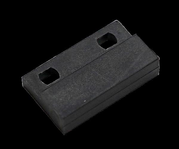 Command Light Magnet and Magnetic Sensor 065-12847
