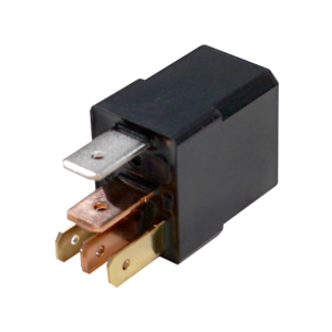 Command Light CL Series Relay, 12V, 35A, Relay Box 065-13738