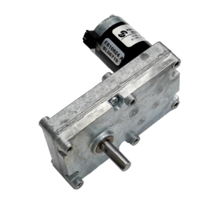 Command Light CL Series and KL Series Motor, Low Gear, Rotation, Octo BL 065-13829