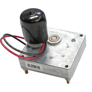 Command Light CL Series and KL Series Backlight Motor 065-14185