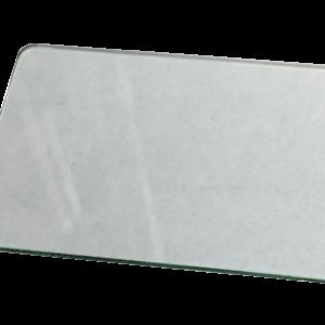 Command Light Lumenform Lens Replacement 065-14345