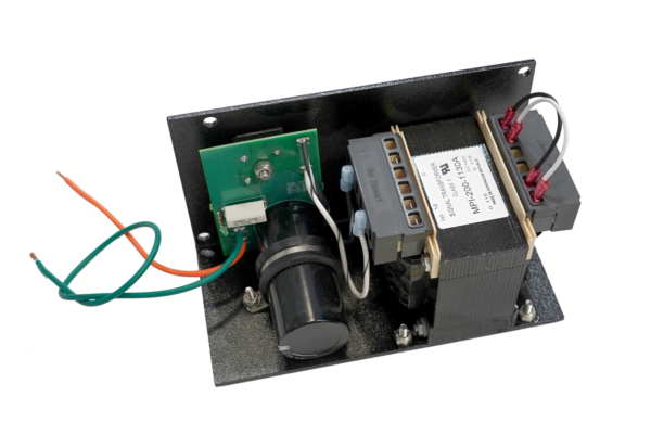 Command Light CL Series and KL Series Assembled Power Supply 065-14577
