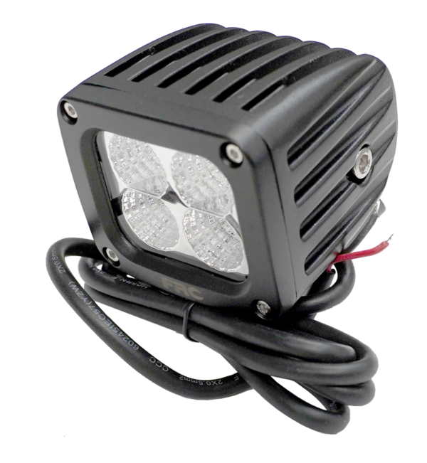 Command Light CL Series Look-Up Light, LED, FRC 065-14784