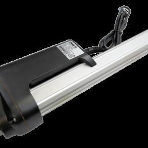 CL Upper Actuator 065-15358