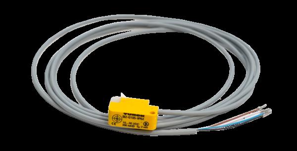 Command Light SL Series and KL Slim Nest Sensor 069-14160