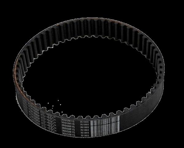 Command Light CL Series and KL Series Backlight Belt 069-14161