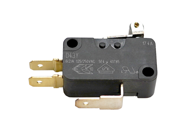 Command Light Tower Center Switch 069-14229
