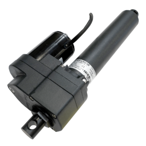 KL Lower Actuator 069-15384