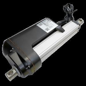 SL Actuator 069-15411