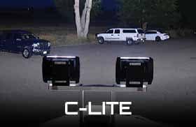 C-LiteNav