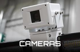 CamerasNav-New2