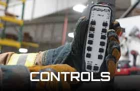 ControlsNav